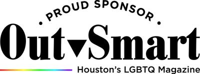 Os proud sponser 2017