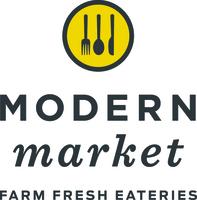 Modernmarket