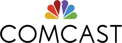 Comcast m color blk