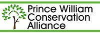 Logo pwar