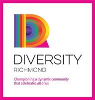 Diversity richmond logo