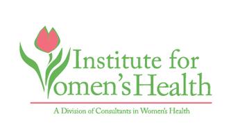 Iwh logo2013 web