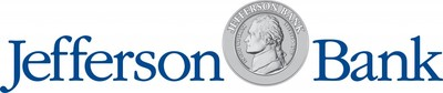 Jefferson bank logo 1024x215
