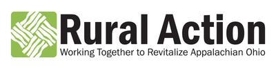 Ruralaction logo 2017