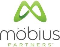 Mobius logo 200x157