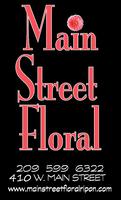 Mainstreetfloral