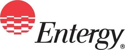Entergy s logo2