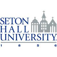 3linesq square   seton hall
