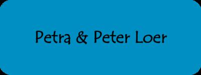Loer  petra   peter