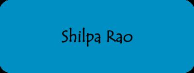 Rao  shilpa