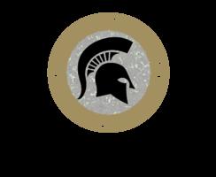 Spartan stone works