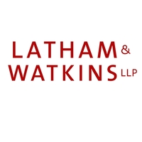 Latham watkins