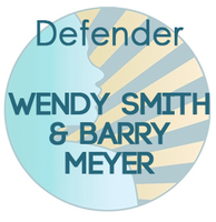 Defender   wendy smith barry meyer
