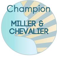 Miller chevalier
