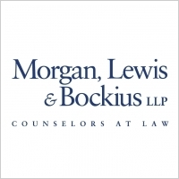Morgan lewis bockius 68662
