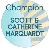 Champion   scott marquardt