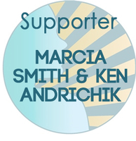 Supporter   marcia smith ken andrichik