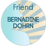 Friend   bernadine dohrn