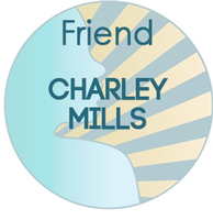 Friend   charley mills