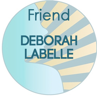 Friend   deborah labelle