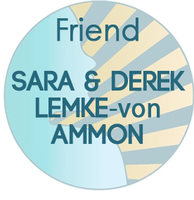 Friend   sara lemke v ammon