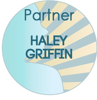 Partner   haley griffin