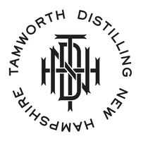 Tamworth distillery