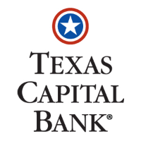Tcb logo square