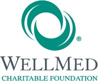 Wellmed logo square