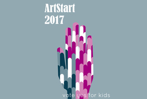 Artstart 2017 invite 1