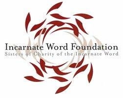 Incarnate word logo8364