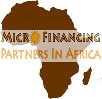 Microfinancing africa