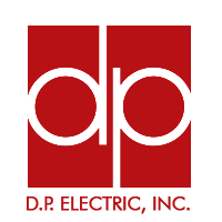 Dpelectric fblogo