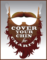 Cover your chin logo final