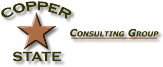 Copper state consulting