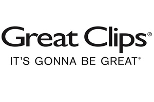 Great clips logowithtag black.ashx.   4 by 6