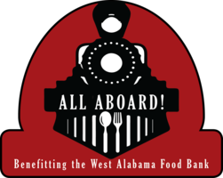 WEST ALABAMA FOOD BANK INC