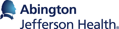 Abington logo