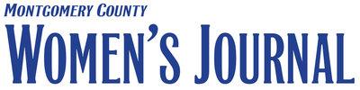 Women s journal logo