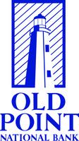 Opnb 118038 logo pms2748 lastbyear