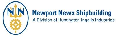 Newport news shipbuilding last year