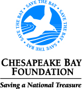 Cbf stack square logo  from last year  saving a national trasure