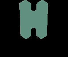 Hcc full color logo