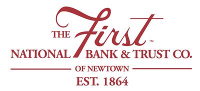 Fnn logo 2