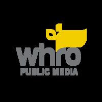 Whro publicmedia rgb