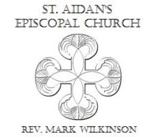 St aidans church