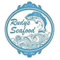 Rudy s seafood