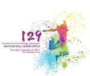 129 logo 2.0