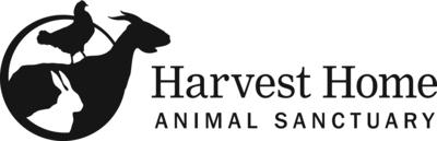Harvesthome logo hi