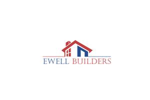 Ewell builders
